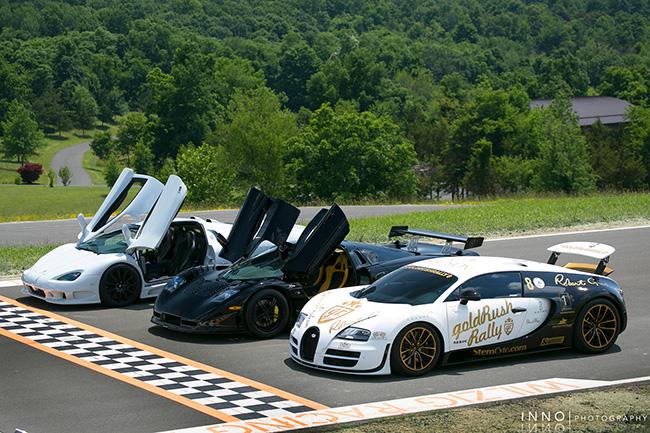 __12Wilzig Racing Manor _21-X3
