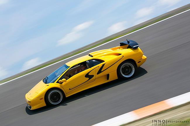 Wilzig Racing Manor _55-X3