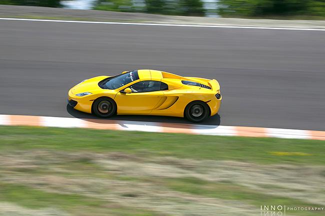 Wilzig Racing Manor _58-X3