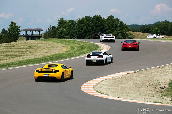 Wilzig Racing Manor _66-X3