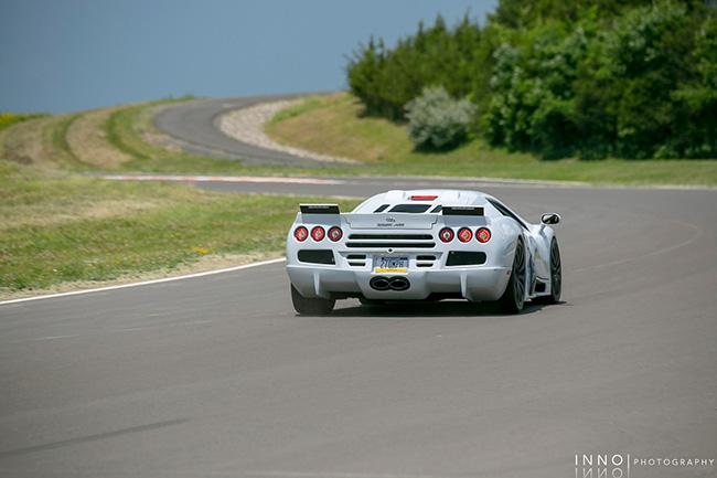 Wilzig Racing Manor _9-X3
