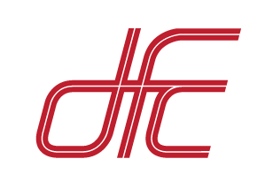 Driving Force Club