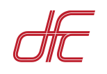 Driving Force Club Logo
