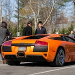 NYIT Charity Drive & Show _22-X3