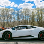 NYIT Charity Drive & Show _7-X3