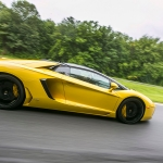 Wizig Racing Manor 2015 Rolling Shots _4-X2