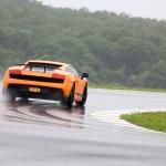 Wizig Racing Manor 2015 Track Time III_1-X2