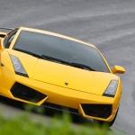 Wizig Racing Manor 2015 Track Time III_32-X2