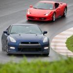 Wizig Racing Manor 2015 Track Time III_33-X2