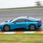 Wizig Racing Manor 2015 Track Time III_62-X2