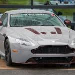 Wizig Racing Manor 2015 Track Time I_3-X2
