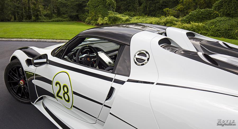 Sergio 918 Spyder 06