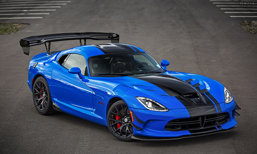 Dodge Viper 2017 Blue >> Dodge Viper Acr Blue | www.pixshark.com - Images Galleries With A Bite!