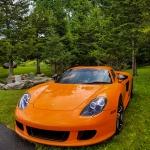 orange cgt