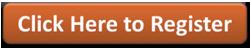 Register-Now_click_here-Mclaren