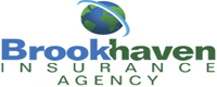 Brookhaven Agency