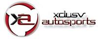 Xclusv Autosports